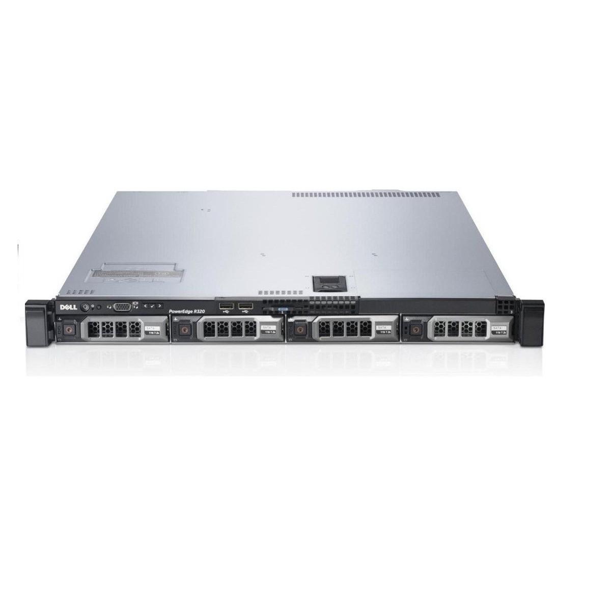 HP Z230 SFF 3.4QC E3 v3 8GB 256SSD K620 WIN7 PRO