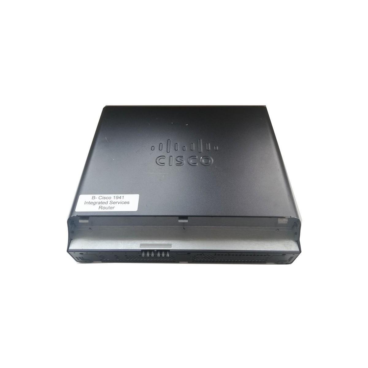 DELL 860 2.40DC 4GB 2x300 VELOCI PERC WIN 2003 R2