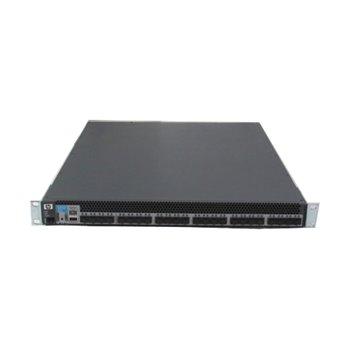 DELL R815 4x12CORE 64GB 2x250GB SSD 2xPSU H700
