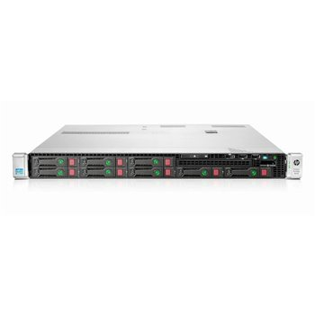 PROCESOR XEON QC X5550 2,66GHZ LGA1366 SLBF5 GW+FV