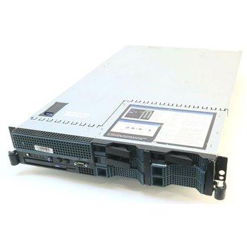 SERWER CISCO WAE-674-K9 2.0QC 8GB 0HDD RAID