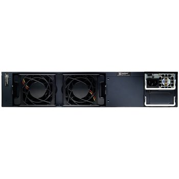 HP DL580 G7 4x2.66 6-CORE 64GB 2x146SAS 2x1TB SATA