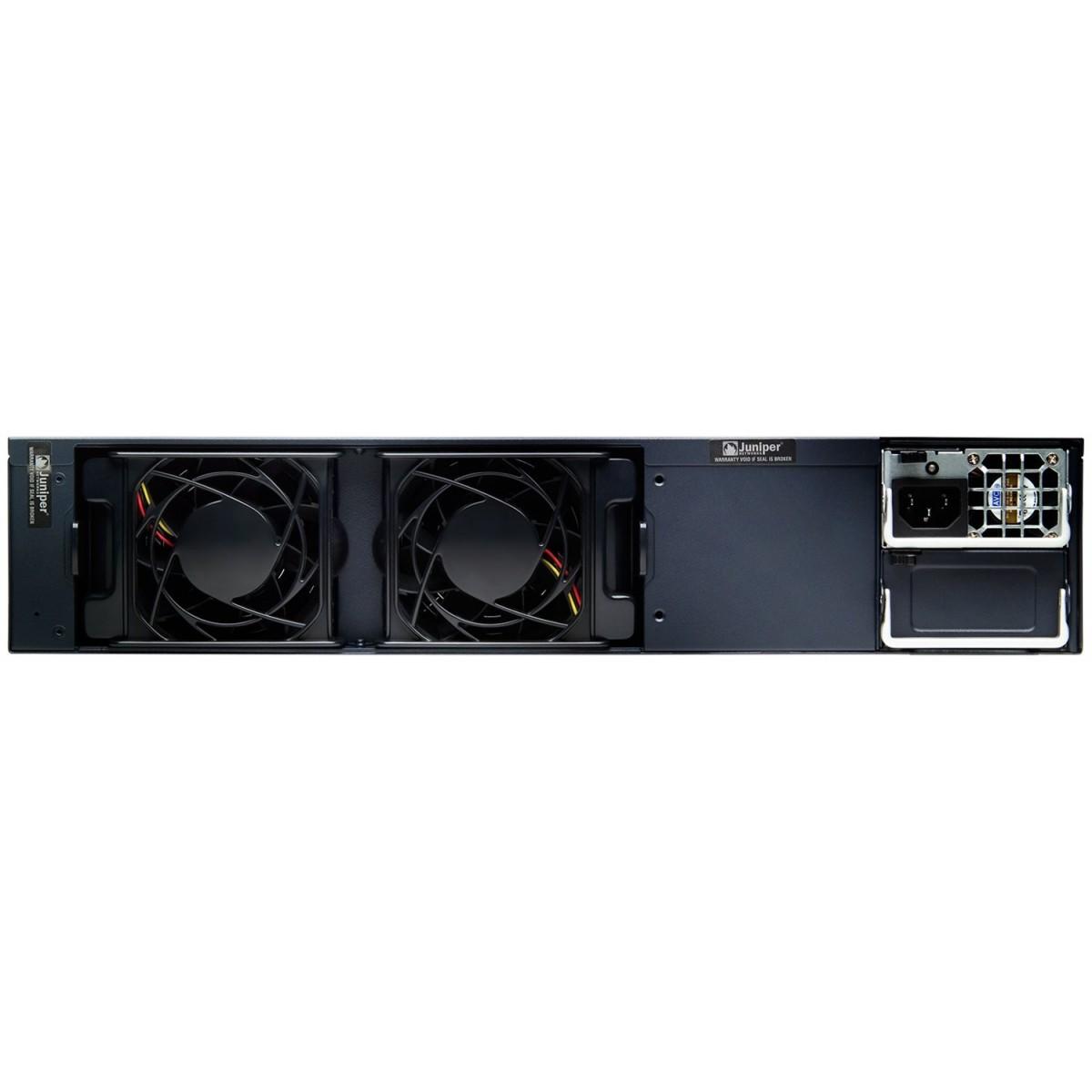 HP DL580 G7 4x2.66 6-CORE 64GB 2x146SAS 2x1TB SATA
