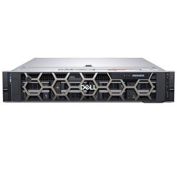 HP DL580 G7 4x2.0 10-CORE 64GB 2x146SAS 2x1TB SATA