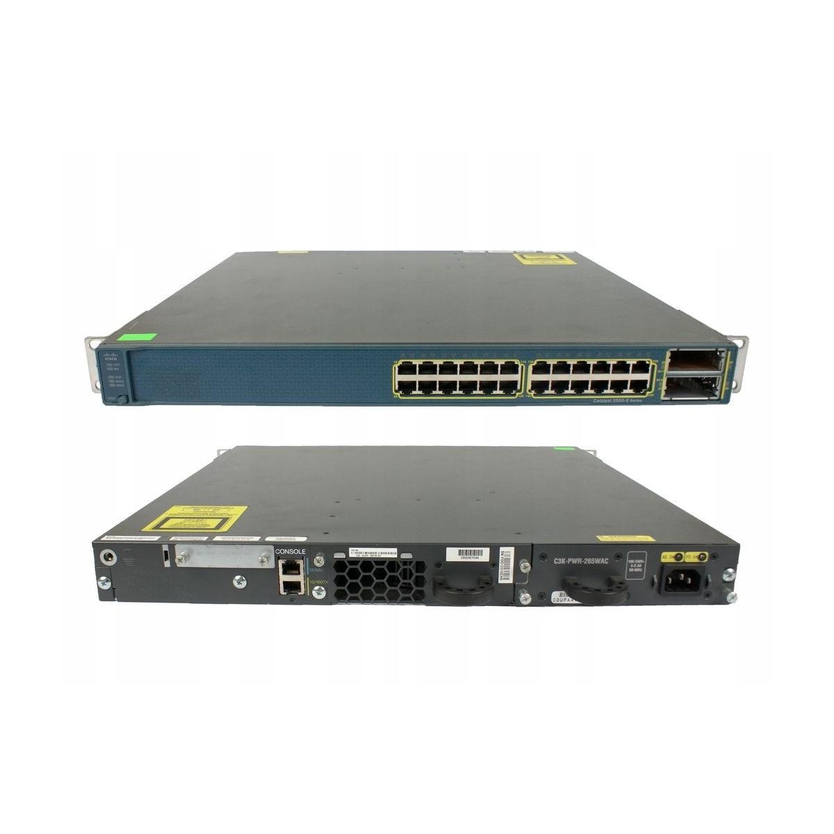HP DL585 G6 4x2,40 SIX 128GB 3x73SAS 2x1TB SATA