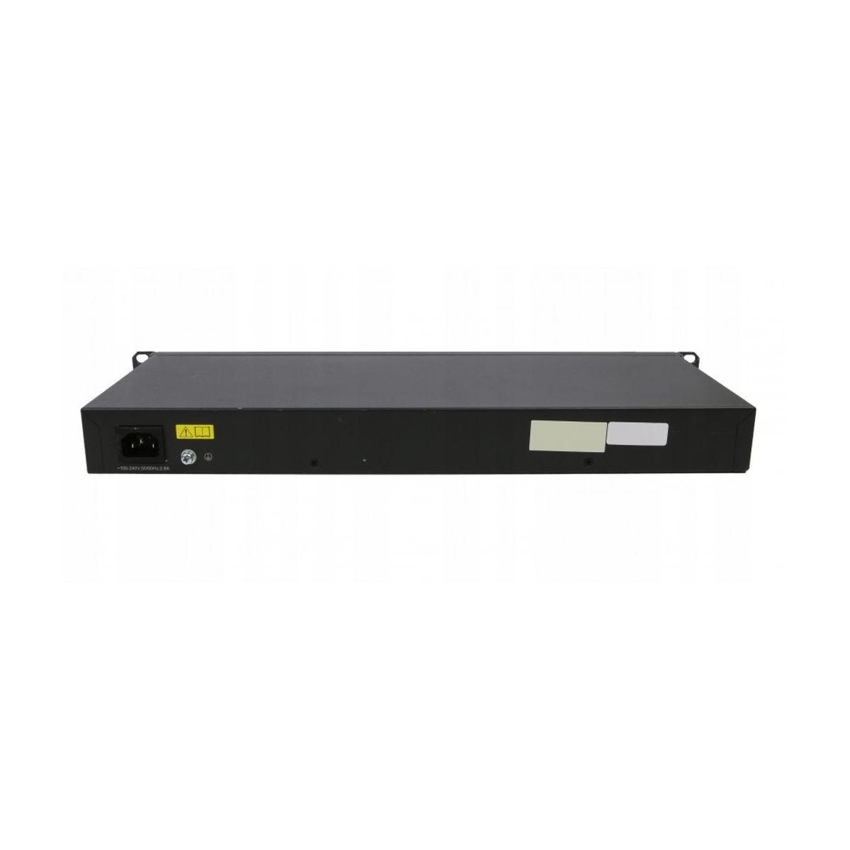 HP DL385 G2 2x2,40GHZ DC 8GB 2x73GB SAS