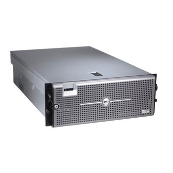 DELL T110 2.4QC/2GB/250GB SATA/RAID/RD1000