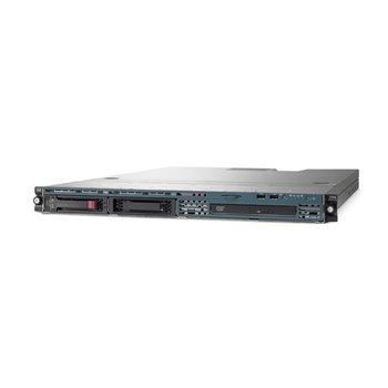 CISCO WAVE 574 2.66QC 3GB 0HDD RAID