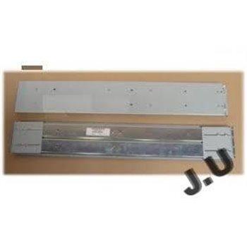 DELL T5400 3,16QC x5460 /8GB/2x250GB/DVD-RW/FX1700