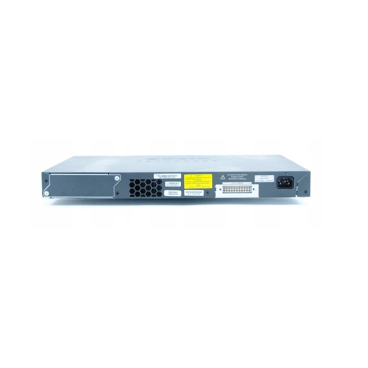 IBM pSeries 570 2x2,2GHZ Power5+/64GB/292GB/COMBO