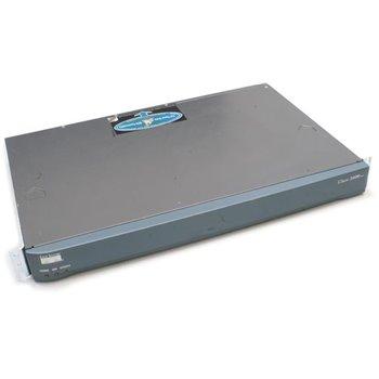 KARTA SIECIOWA 2x1GBit HP NC360T D33025 PCI-E LOW