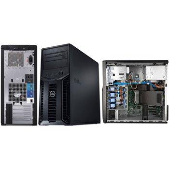 SSD SATA SAS KARTA RAID UCS-61 Dell T3500 Z400