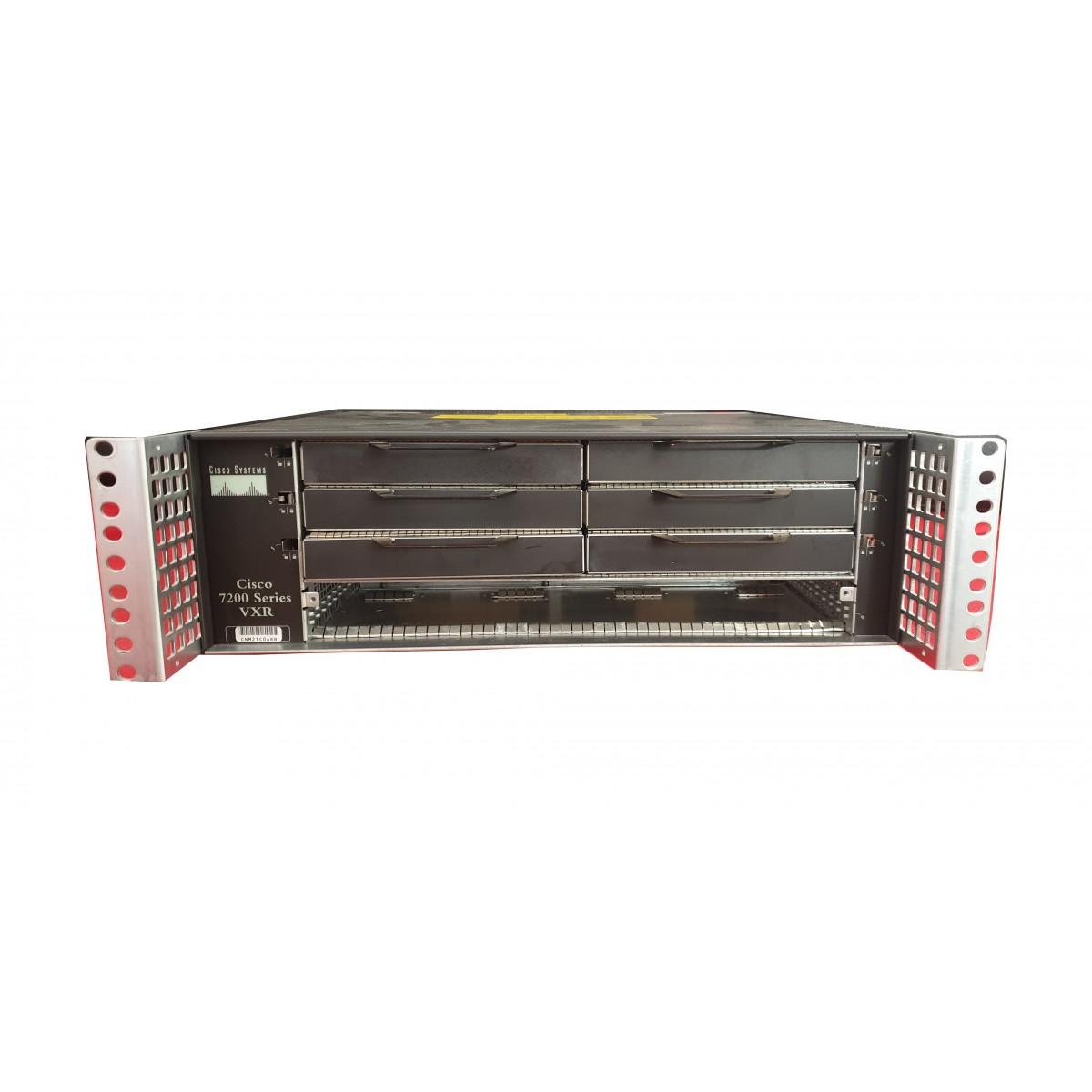 PAMIEC HYNIX 1GB 2x512MB 1Rx8 PC2-6400E sparowane