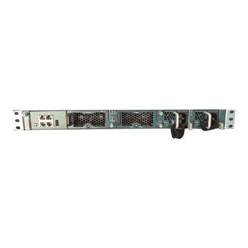 PAMIEC HP G2-G5 4GB 2Rx4 PC2 5300F ECC 398708-061 GW+FV