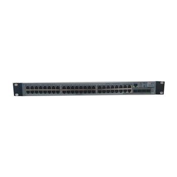 ZASILACZ HP 750W ML150 ML330 ML350 ML370