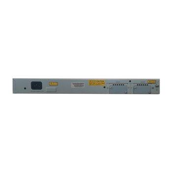 ZASILACZ HP 750W SL160 SL165 SL170 512327-B21