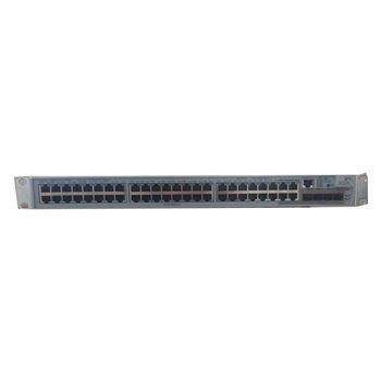 HYNIX 16GB 2Rx4 PC3L-10600R HMT42GR7MFR4A-H9