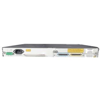 KARTA FIBRE IBM Qlogic QLE 2460 4Gb 39R6592 PCI-E