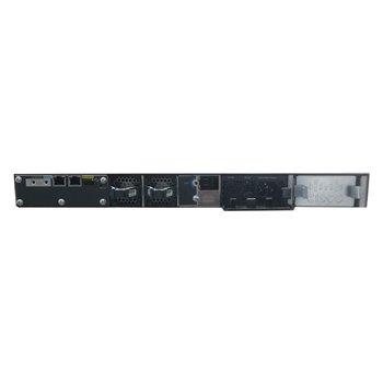KARTA FIBRE CHANNEL LSI449290 2x2Gb HBA PCI-X