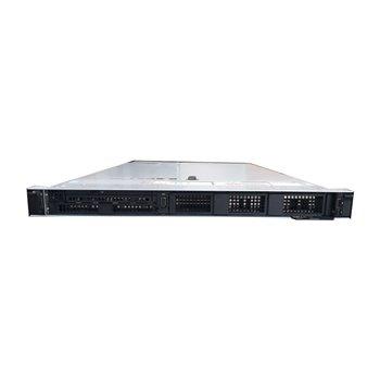 KARTA FC M3F-PCIXF-2 Myrinet-Fiber PCI-X NIC