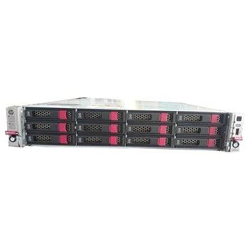 DELL POWERCONNECT 5548 48x1GBit 2xSFP 2xSFP+ RACK