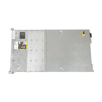 KLATKA CAGE BACKPLANE 8x2,5 HDD HP ML350 G5 G6