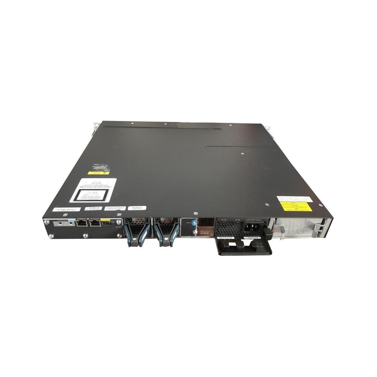 WINDOWS 2012 15CAL+SERWER IBM 2.4SIX 16GB 2SSD