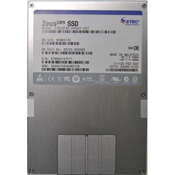 WINDOWS 2012+DELL R610 2.93QC E5640/8GB/2x146GB