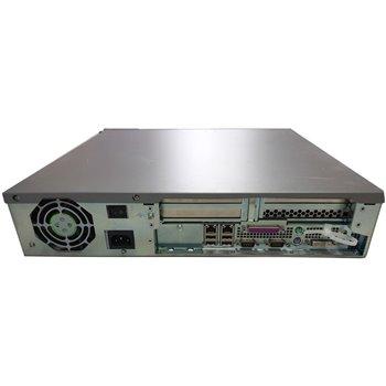 PROCESOR XEON 5140 2.33GHZ DC LGA771 GW+FV