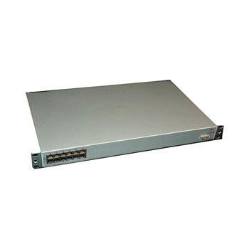 POWERDSINE 3506G/AC POE USZY RACK