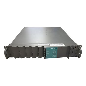 SIMATIC IPC647C i7 8GB 0HDD WIN2008 STD EMB R2
