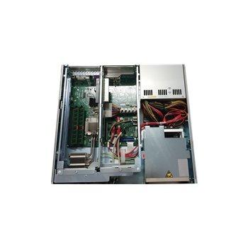 PROCESOR XEON 3050 2.13GHZ DC LGA775 GW+FV