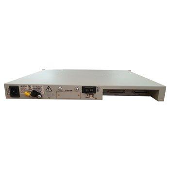 PROCESOR AMD OPTERON 880 2.40 DC 0ST880FAA6CC GW FV
