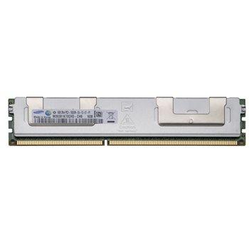 PROCESOR XEON L5240 DUAL CORE 3.00GHZ LGA771