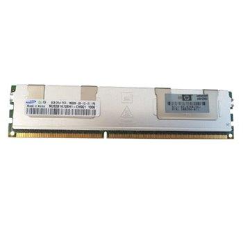 HP SAMSUNG 8GB 2Rx4 PC3-10600R 500206-071