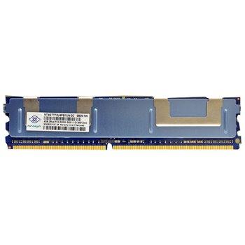 PROCESOR XEON E5430 2.66GHZ QC LGA771 GW+FV