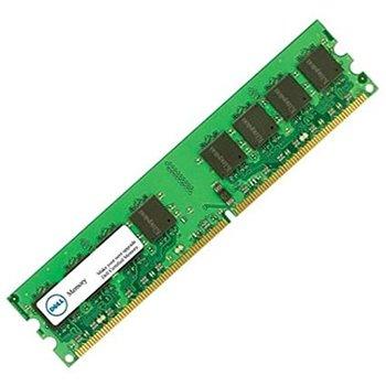 PAMIEC DELL 8GB 4Rx8 PC3L-8500R SNPFDN6DC/8G