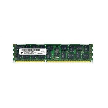 PAMIEC MICRON 8GB 2Rx4 PC3L-10600R MT36KSF1G72PZ