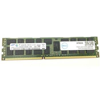 NVIDIA QUADRO FX 1400 128MB DDR PCI-E 0JF507 GW FV