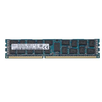 HYNIX 8GB 2Rx4 PC3L-10600R HMT31GR7CFR4A-H9