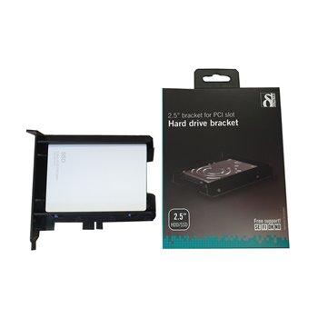 RAMKA NA DYSK 2,5'' SATA SSD HDD
