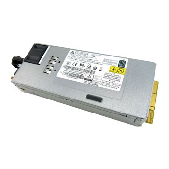 ZASILACZ LENOVO TD350 RD550 RD650 750W 03T8616