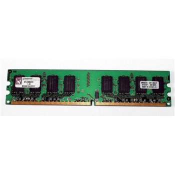 HP DL360p G8 2x2,50 SIX 32GB 2x300 SAS 2xPSU P420i ILO4