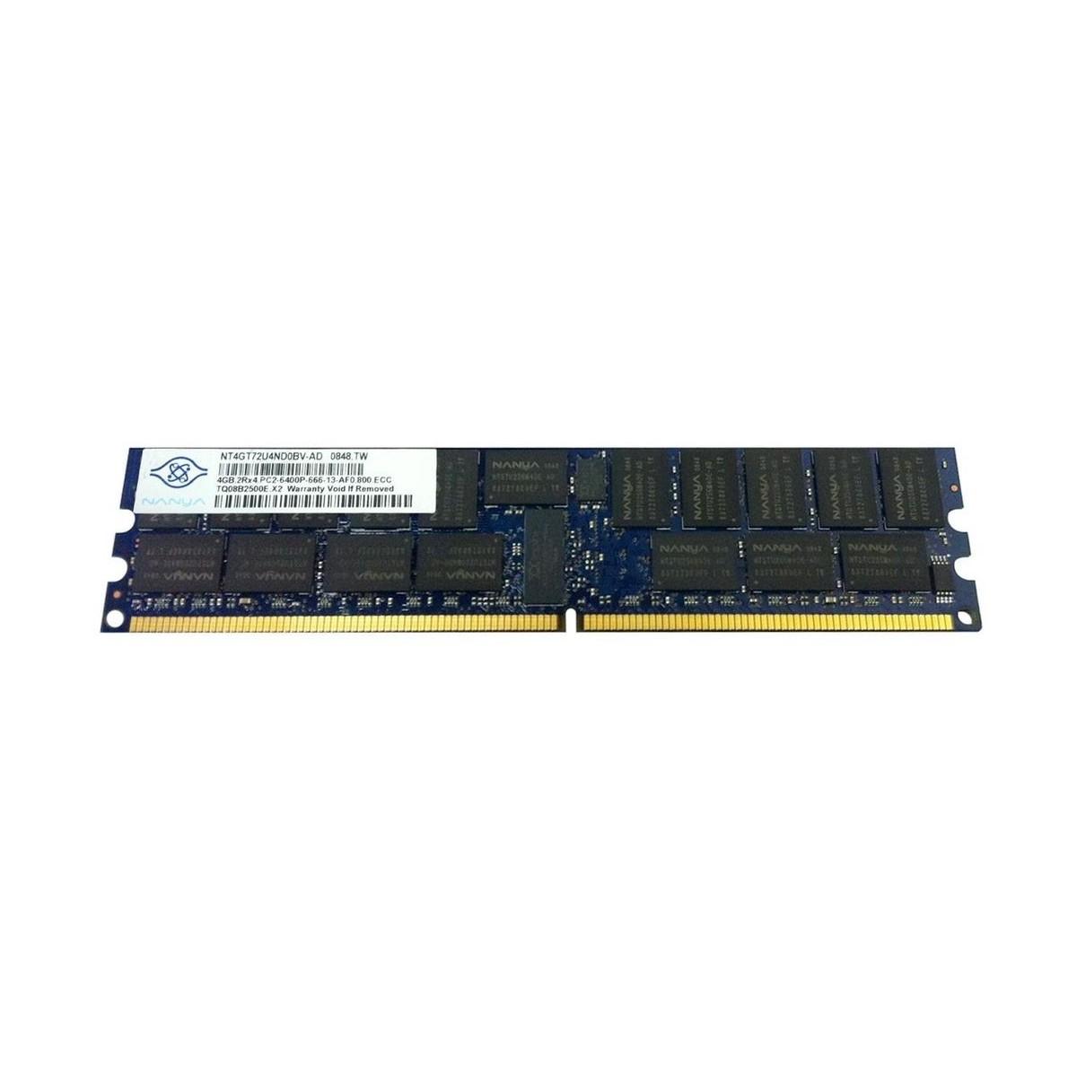 IBM x3250 M4 3.20QC E3-1230 16GB 2x750GB SATA RAID