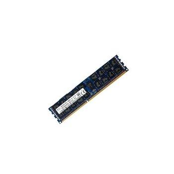 HYNIX 16GB PC3-8500R 4Rx4 HMT42GR7BMR4C-G7