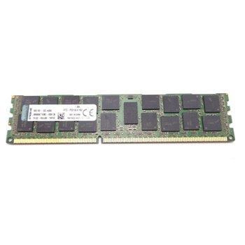 HP 3PAR 16xHDD SAN FC STORAGE 4x2TB 8x300GB