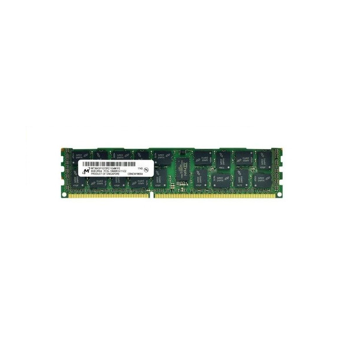 DYSK IBM HITACHI 300GB SAS 3,5'' 15K 6G 43X0877