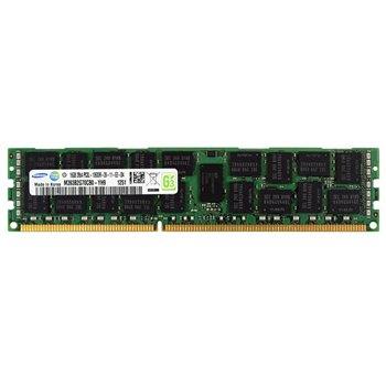 DELL SAMSUNG 16GB 2Rx4 PC3L-10600R SNPMGY5TC