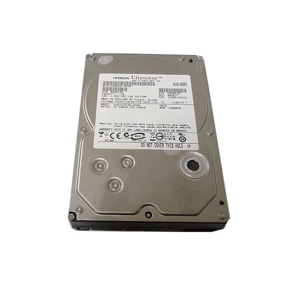 Sun Fire X4450 4X2.93 QC X7350/32GB/DVD