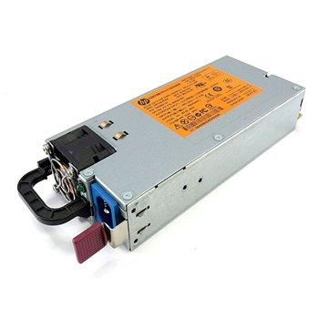HP  PLATINUM 750W ML350 DL380 G8 643955-101